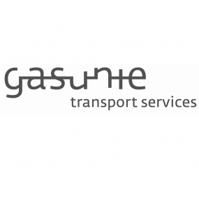 Gasunie Transport Services